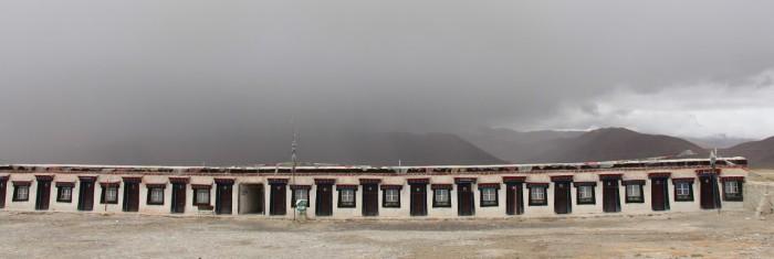 Tibet_3411_1