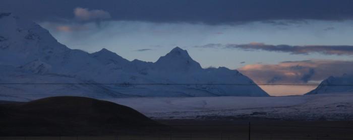 Tibet_3821_1