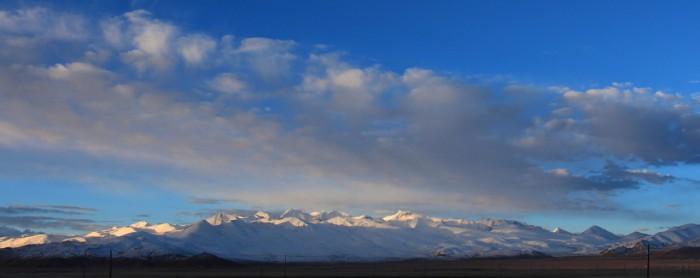 Tibet_3829_1