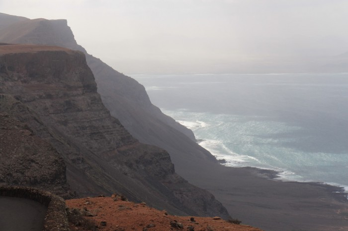 Canaries_0702_1