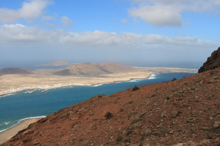 Canaries_0703_1