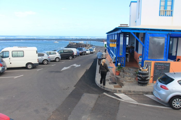 Canaries_0755_1