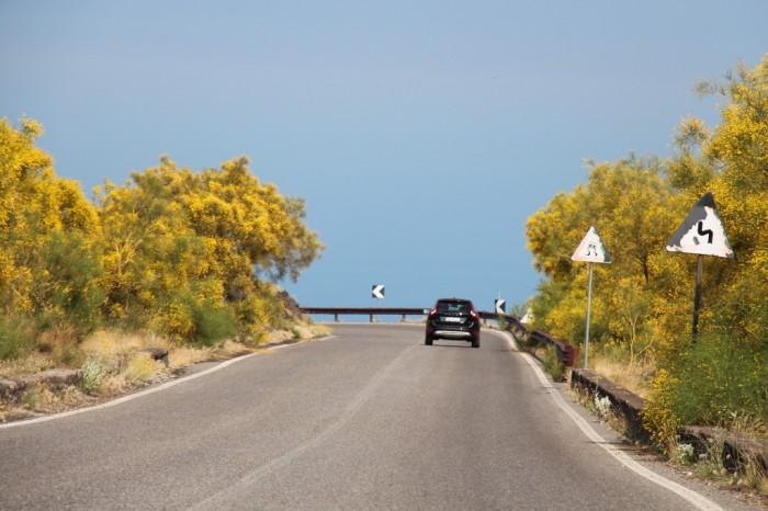 Sicilia_1199