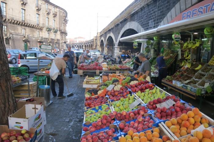 Sicilia_1216