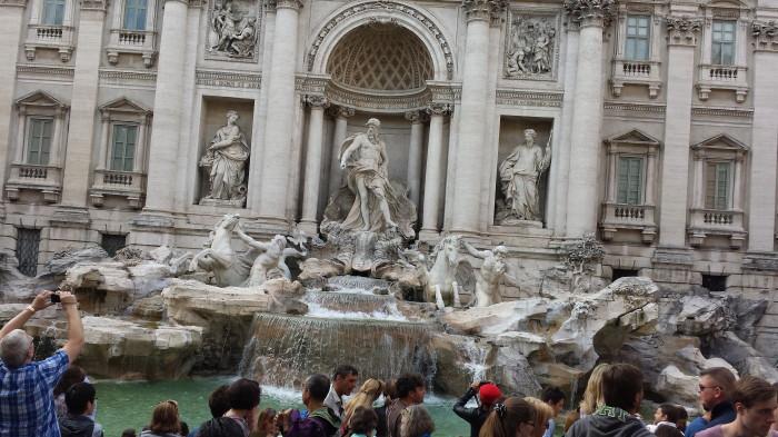 Rome_015