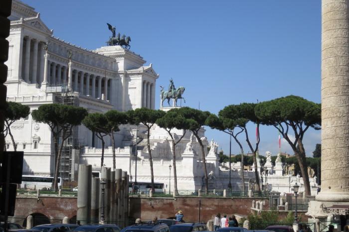 Rome_022