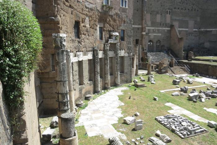 Rome_033