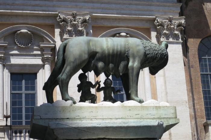 Rome_039