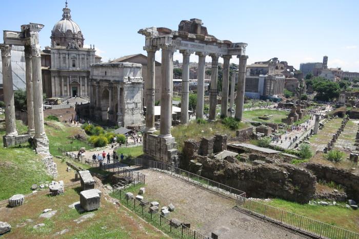 Rome_040