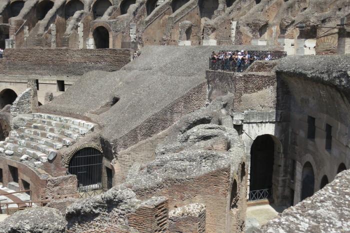 Rome_055