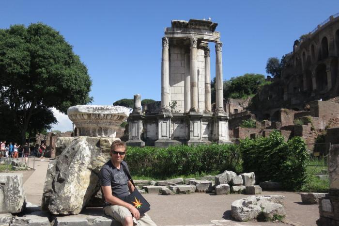 Rome_097