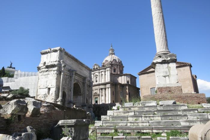 Rome_105