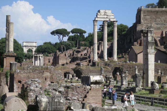 Rome_107