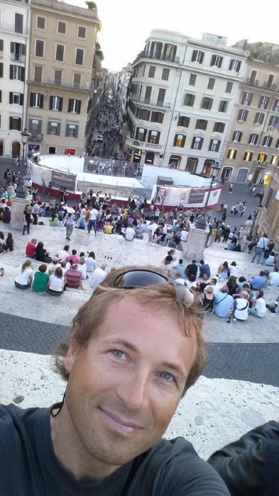 Rome_139
