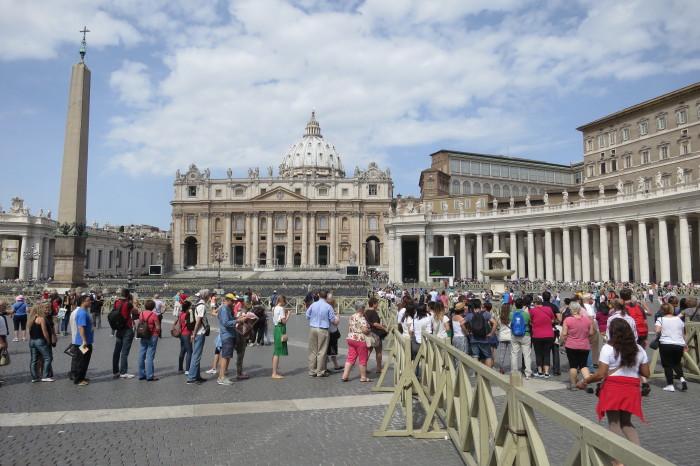 Rome_149