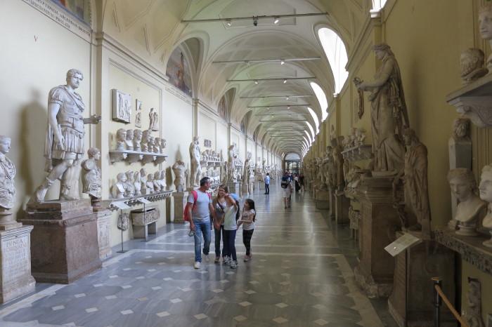 Rome_161