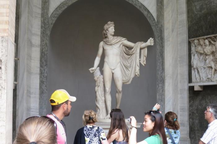 Rome_168