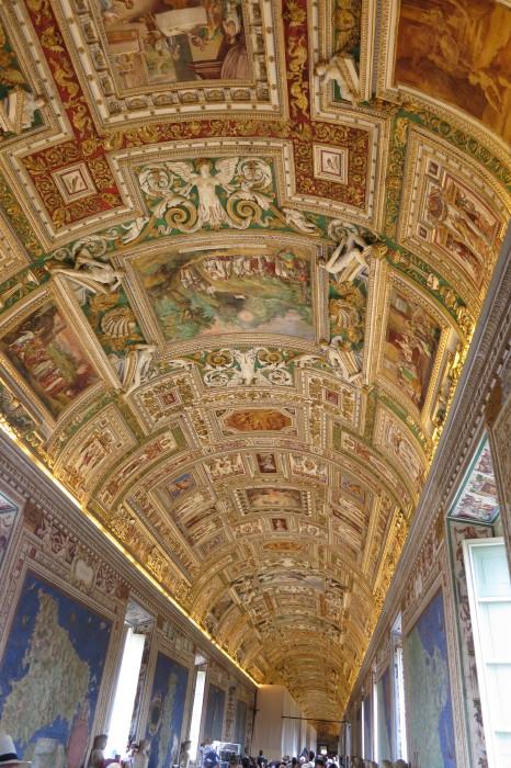 Rome_190