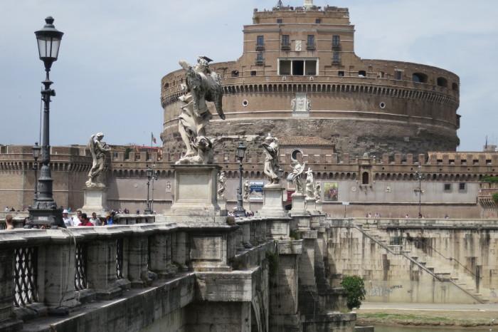 Rome_214