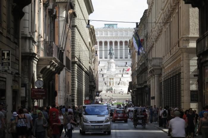 Rome_246