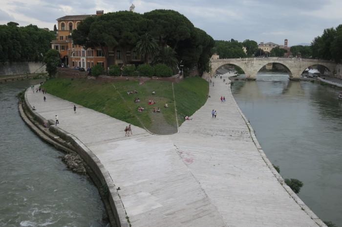 Rome_266