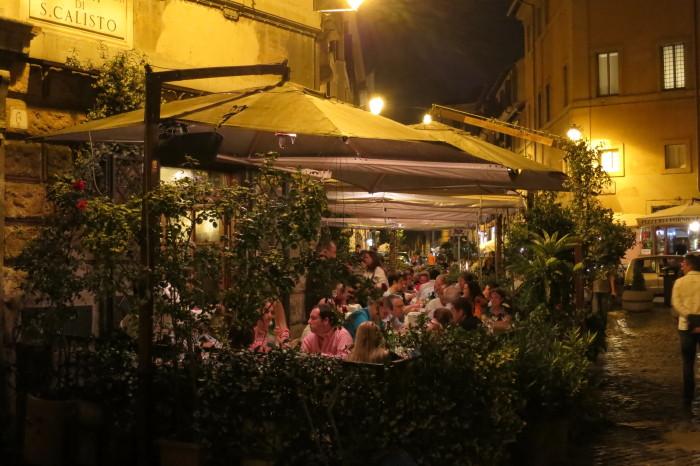 Rome_285