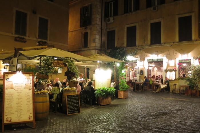 Rome_295