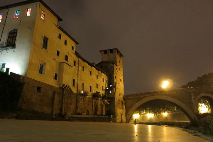 Rome_302