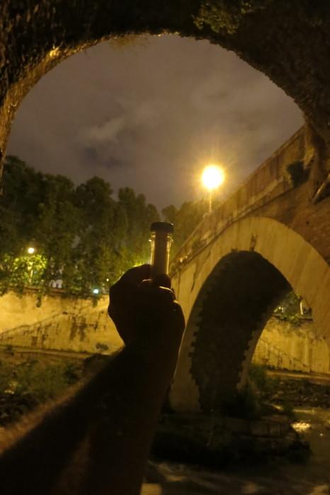 Rome_309