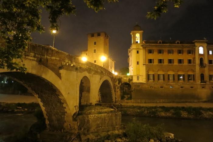Rome_324