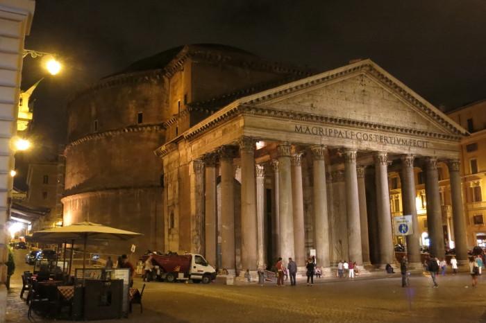 Rome_355