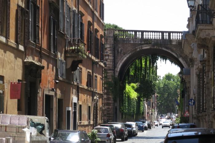Rome_399