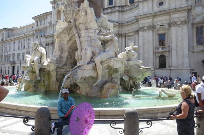 Rome_426