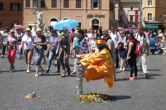 Rome_427