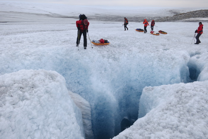 Greenland_20120824_0756