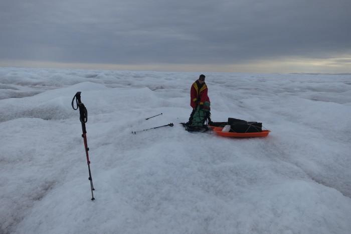 Greenland_20120824_0776