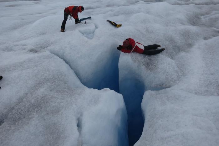 Greenland_20120824_0788