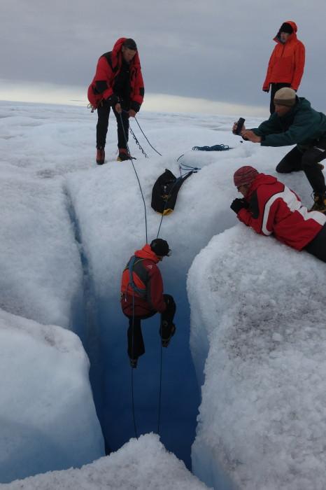 Greenland_20120824_0792
