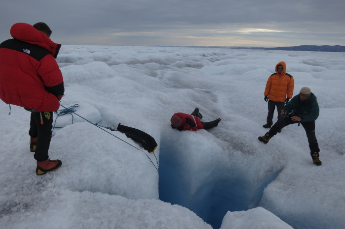 Greenland_20120824_0794