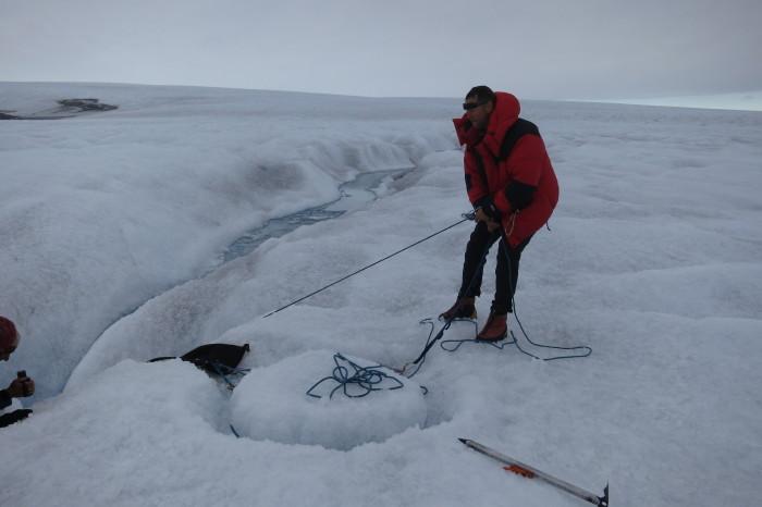 Greenland_20120824_0800