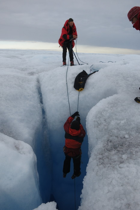 Greenland_20120824_0810
