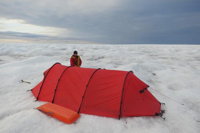 Greenland_20120825_0848