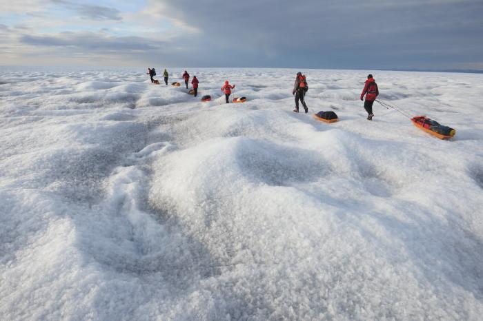 Greenland_20120825_0854