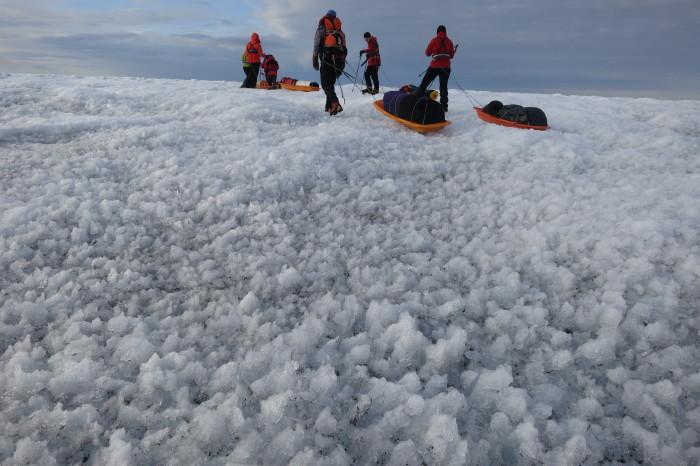 Greenland_20120825_0873