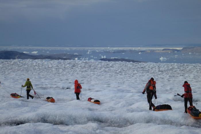 Greenland_20120825_0880