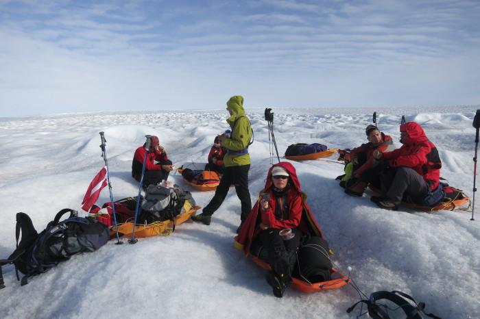 Greenland_20120825_0897