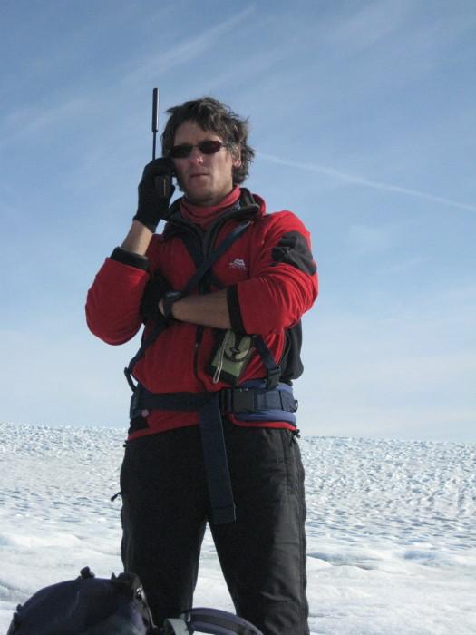 Greenland_20120825_0903
