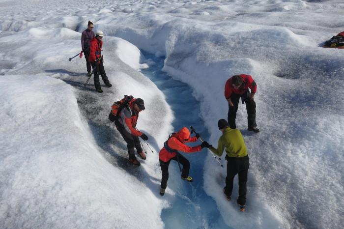 Greenland_20120825_0905