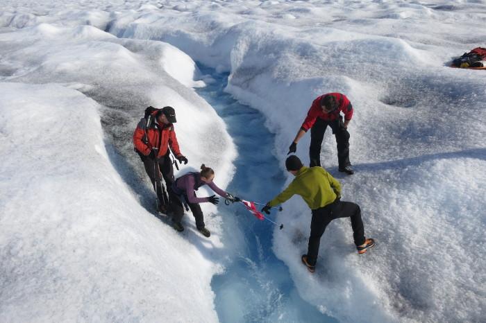 Greenland_20120825_0908