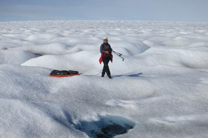 Greenland_20120825_0912